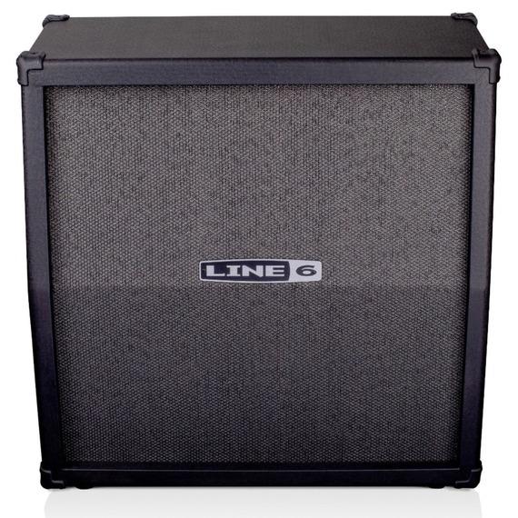 Line 6 Spider V 412 MkII Cabinet