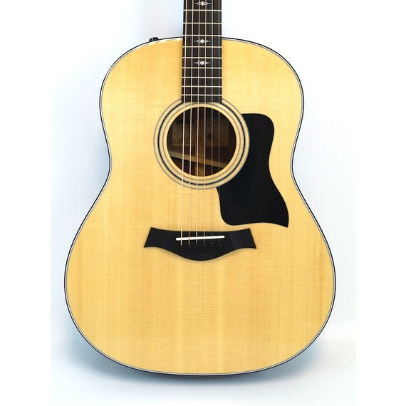 Taylor 317e V-Class Grand Pacific Electro Acoustic Guitar