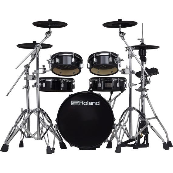 Roland VAD306 V-Drums Acoustic Design Drum Kit