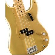Fender American Original 50s P Bass