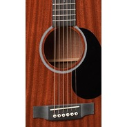 Martin 000RS1 Electro Acoustic Guitar