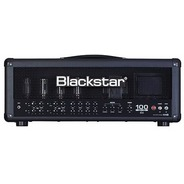 Blackstar Series One 1046L6 Head