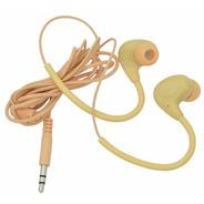 Chord IEM16 In-Ear Monitoring System