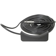 Chord Low Profile Soundhole Acoustic Guitar Pickup