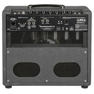 Fender BassBreaker 15 Valve COMBO