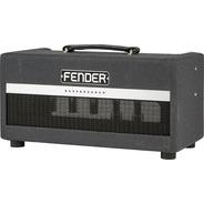 Fender BassBreaker 15 Valve HEAD