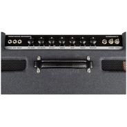 Fender BassBreaker 45 Valve COMBO