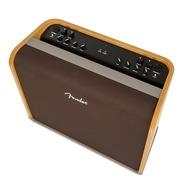 Fender Acoustic 200 - Acoustic Guitar Combo