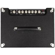 Fender Rumble 500 v3 Bass Amp Combo