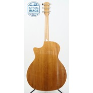 Taylor 414CE - Electro Acoustic