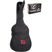 Tgi Transit Dreadnought Acoustic Guitar Gigbag