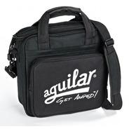 Aguilar Tone Hammer 350 Carry Bag