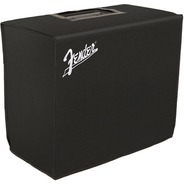 Fender Mustang GT100 Amp Cover