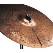 Promark Rattler Cymbal Sizzler