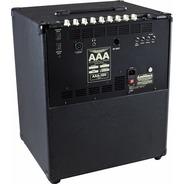 """Ashdown AAA 120-15T EVO - 120w 1x15"""" Bass Combo"""