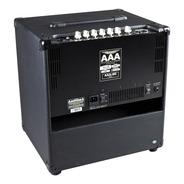 """Ashdown AAA 60-10T EVO - 60w 1x10"""" Bass Combo"""