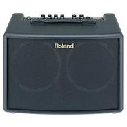 Roland AC60 Acoustic Amplifier
