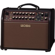 Boss Acoustic Singer Live - 60w Acoustic Amplifier