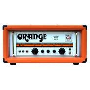 Orange AD200B Mk3 Bass Head