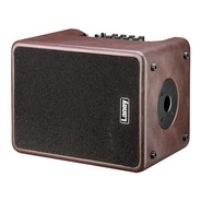 Laney A-Fresco Portable Acoustic Amplifier