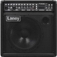 Laney Audiohub AH150 - 150w 5-Channel Amplifier