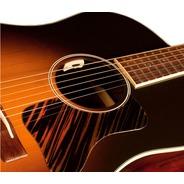 Lr Baggs Anthem SL - Mic/Pickup Acoustic Guitar System