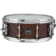 """Mapex Dillinger Armory Series 14"""" x 5.5"""" Maple Snare"""