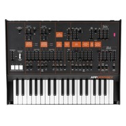 Korg ARP Odyssey - Duophonic Analogue Synth