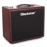 "Blackstar Artisan 10 AE ""10th Anniversary"" Guitar Combo"