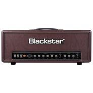 Blackstar Artisan 30H - 30 Watt Hand Wired Head
