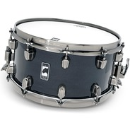 "Mapex Black Panther 'The Phatbob' - 14""x7"" Ultra Thick Maple Snare"