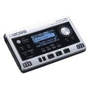 Boss Micro BR80 8 Track Digital Recorder