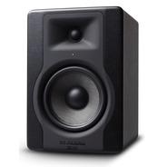 M-audio BX5 D3 - Bi-Amped Studio Monitor - SINGLE