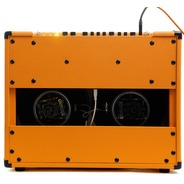 "Orange CR120C Crush 120w 2x12"" Guitar Combo"