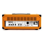 Orange CR120H Crush 120w Guitar Head