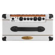 Orange Limited Edition WHITE Crush 20 Combo