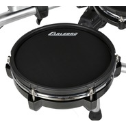 Carlsbro Digital CSD500 All Mesh Electronic Drumkit
