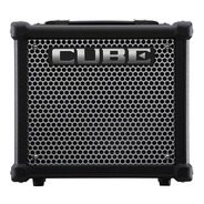 Roland Cube 10GX - 10w Guitar Amplifier