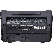 Roland Cube Street EX Portable PA Amplifier