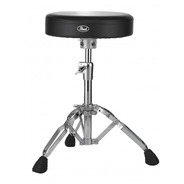 Pearl D-930 Drum Stool