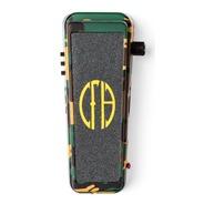 Jim Dunlop Crybaby DB01 Dimebag Signature Wah