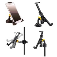Hercules iPad And Tablet Mount
