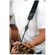 Planet Waves Acoustic Guitar Quick Release System