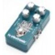 Tc Electronic Dreamscape John Petrucci Signature Effects Pedal