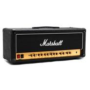 Marshall DSL100HR 100w Valve Head