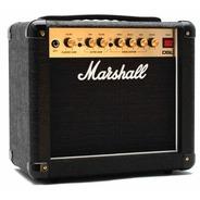 Marshall DSL1CR 1w Valve Combo