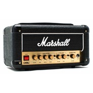 Marshall DSL1HR 1w Valve Head