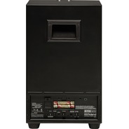 Roland EC-10 Hybrid Cajon