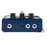 MXR Limited Edition EVH 5150 Chorus Pedal