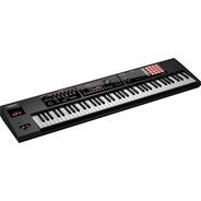 Roland FA07 76-Note Music Workstation